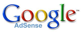 Google Adsense - top ganar dinero