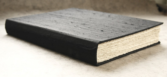 Book Binding Cover Material : Badger and chirp bookbinding book cloth