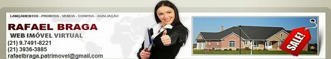 RB Imobiliaria Virtual