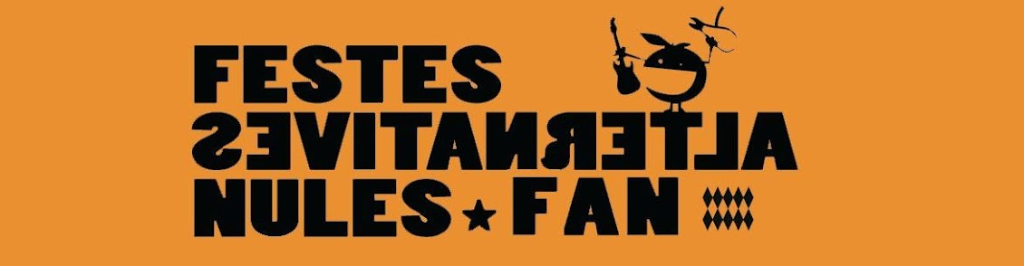 Festes Alternatives Nules (FAN)