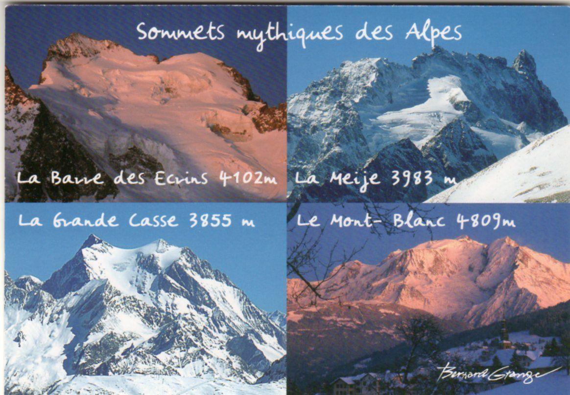 Petites fen tres sur le monde les alpes for Mondial fenetre