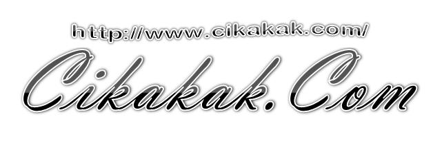 cikakak.com