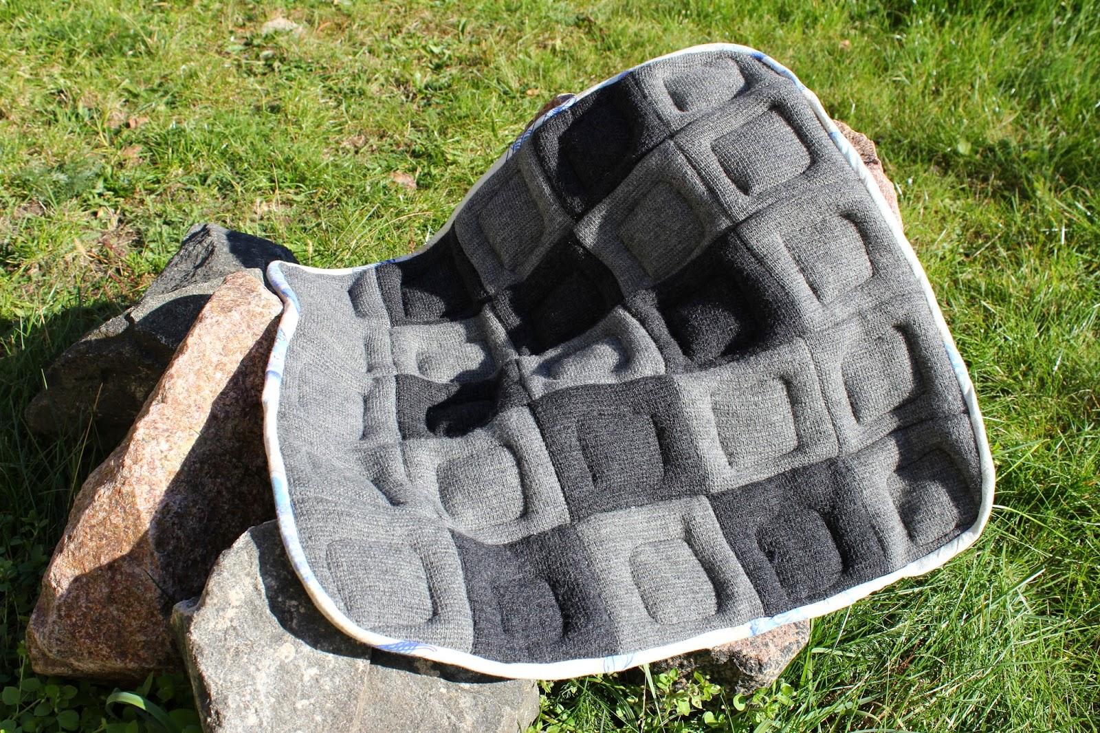 коврик, подстилка, сидушка