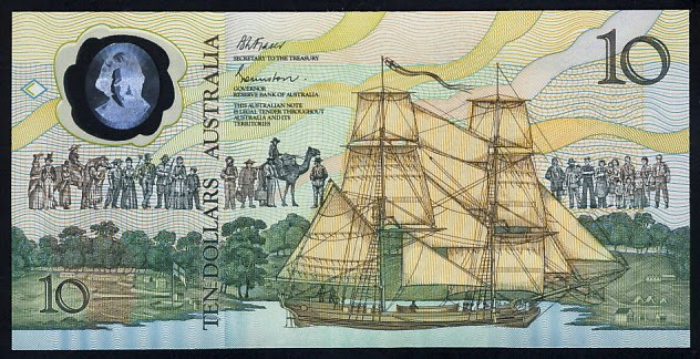 who invented paper money Paper origins & history paper has a rich, colourful history which has spanned the world's geography and its cultures  paper bags, toilet paper, money and a huge .