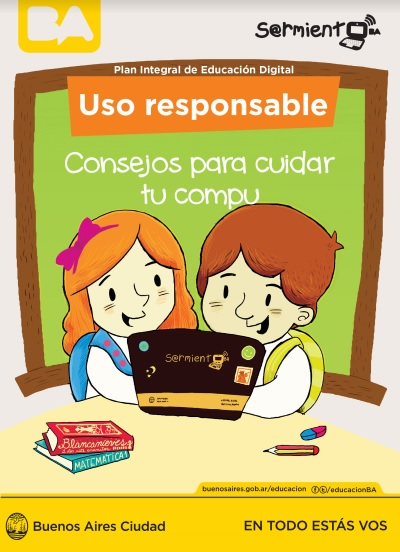 Uso Responsable