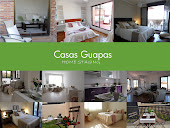 Casas Guapas Home Staging