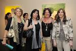 Galería Rubbers Internacional Proyecto Suma