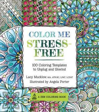 Vive Le Color India Coloring Book By Marabout Abrams 995 Mandala Designs Peter Pauper Press