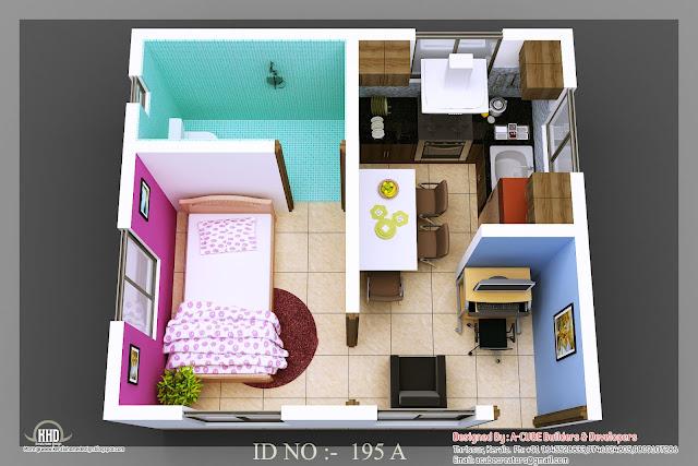 http://4.bp.blogspot.com/-avQ-OMU0qdc/UFk_ylKyCwI/AAAAAAAATCc/KU2y-y5unrE/s1600/isometric-home-3dview-01.jpg
