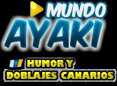 El Mundo Ayaki