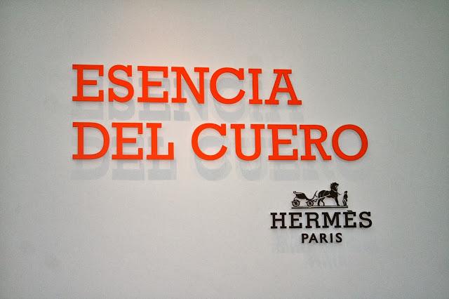 Hermés Lujo cuero bolsos maletas