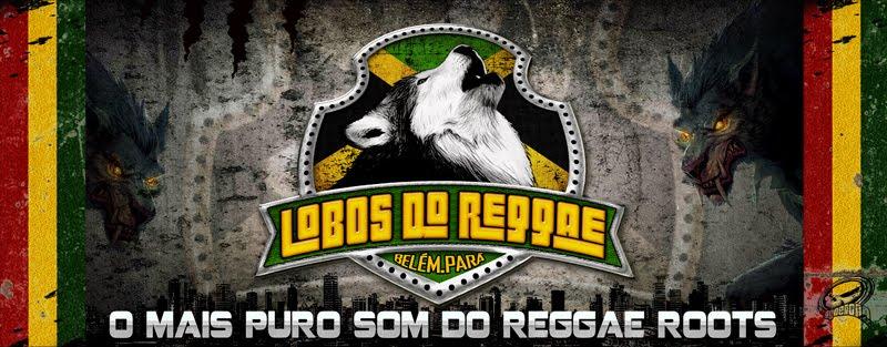 ReggaeBone
