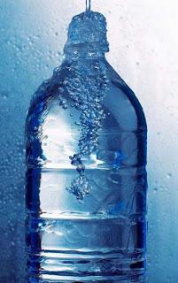 su hakkında bilgiler