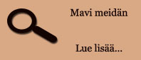 http://viranomaisenvalvoma.blogspot.fi/2014/11/mavi-meidan.html