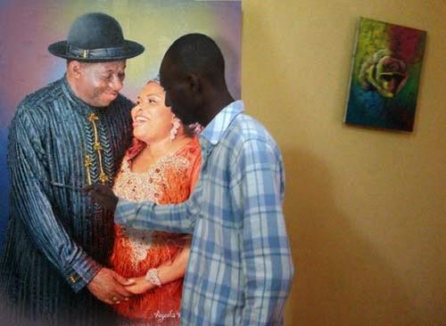 http://www.awizzy.net/Best-Portrait-Artist-in-Lagos-Nigeria-awizzy.php