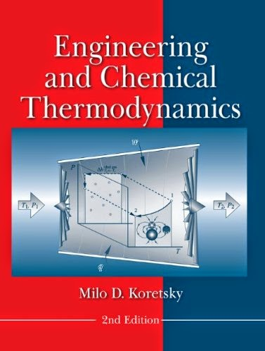 http://kingcheapebook.blogspot.com/2014/08/engineering-and-chemical-thermodynamics.html
