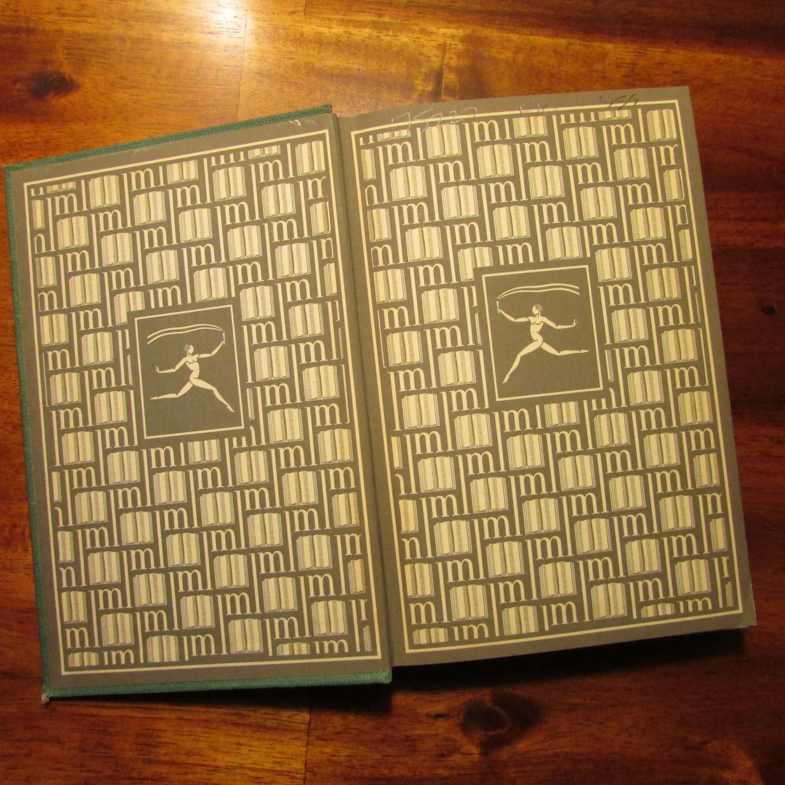 Fireflies and molasses: Reading Faulkner\'s \'Light in August\' | THE ...