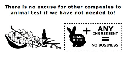 4 minute speech against animal testing Please give me a topic you would love to hear a 4 minute speech about, it can be about anything like: shoes, popcorn, problem with girl images, greatest fish to eatanything at all, and i had to research the topic and come back to you and give you a speech [.
