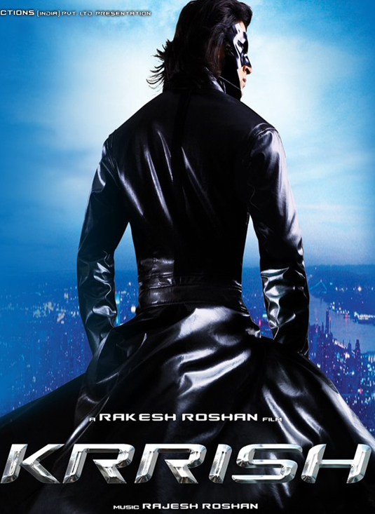 Krrish 3 4 movie download in hindi
