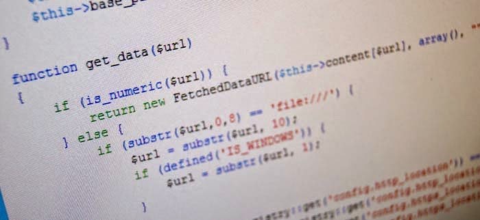 10 Best Ways to Learn Programming for Beginners