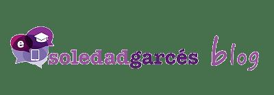 SOLEDAD GARCÉS BLOG