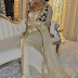 Caftan 2015 & 2014 Robes Marocaines Tendances