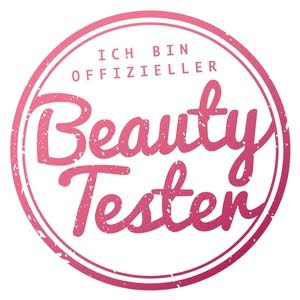 Beautytester