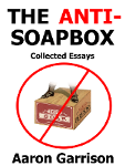 The Anti-Soapbox