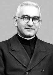 PADRE CASTELLANI