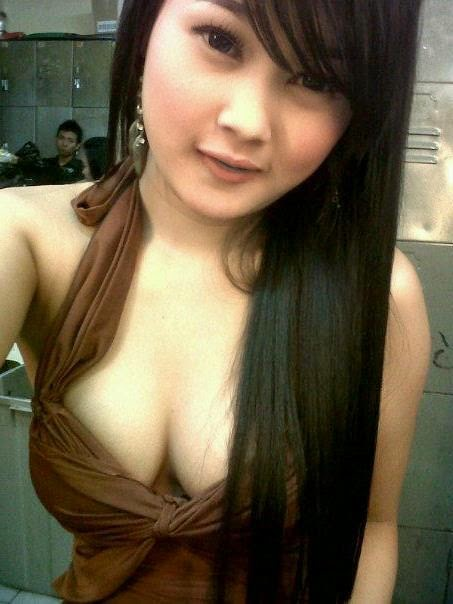 Think, Indonesian fhoto vagina girls naked sex porn will not