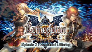 Free Download Lemegeton Android Games Full Version