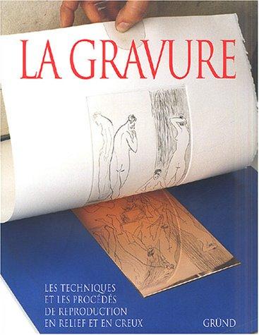 "Edmond de Grimberghe "" Melancholie "" - Gravure Franz Hanfstaengl"