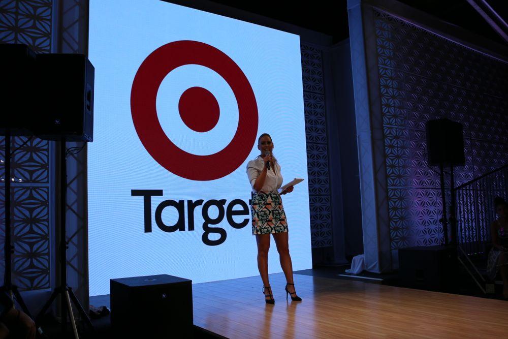 target tpff2015