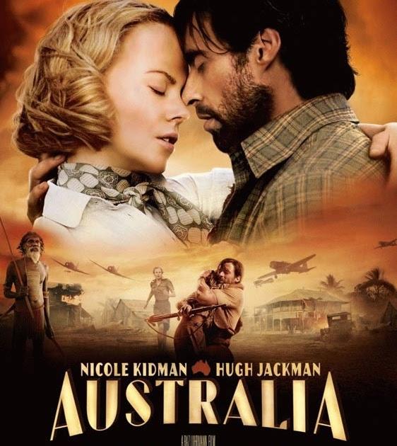 Aussie online dating free