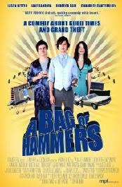 A Bag of Hammers 2011 film