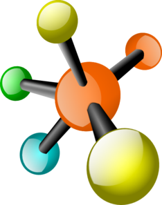 essay on atoms and molecules · writing analytical essay, argumentative essay, cause and effect essay, compare and contrast essay, persuasive essay atoms, molecules and solids.