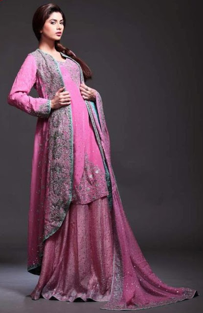 Latest-Exclusive-Bridal-Collection-2012