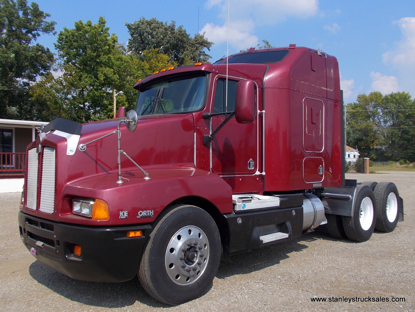 28 owners manual for a 2002 kenworth t600 kenworth t600 owners manual for a 2002 kenworth t600 kenworth t600 aerocab 2005 images owners manual for a 2002 kenworth sciox Choice Image