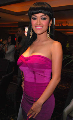 artist of indonesia, foto artis indonesia, Julia Perez, Photo, Sexy Girl