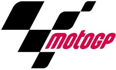 Jadwal Live Race MotoGP 2014 Lengkap dengan Jam Tayang