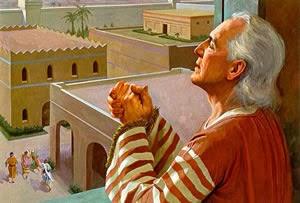 oraciones-a-Jesus-misericordioso