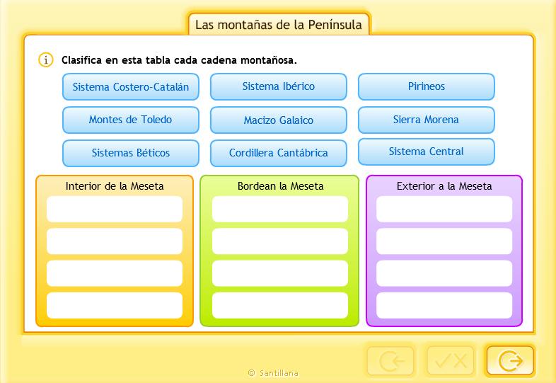 http://www.e-vocacion.es/files/html/1431751/recursos/la/U08/pages/recursos/143175_P109/es_carcasa.html