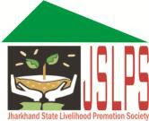 Jharkhand State Livelihood Promotion Society Jobs at http://www.government-jobs-today.blogspot.com
