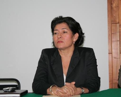 Tec de Toluca