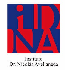 Instituto Dr. Nicolás Avellaneda