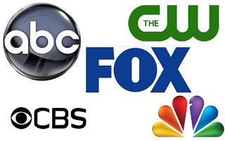The State of Broadcast Networks - Part I - CBS