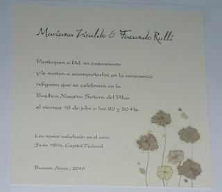 invitaciones de casamiento, tarjetas de boda, invitaciones opriginales de casamiento, participaciones, tarjetas casamiento