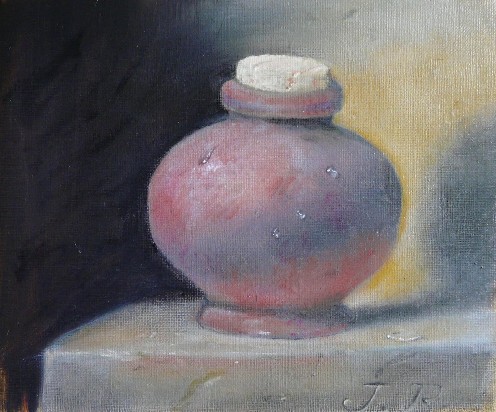 la pratique du talent mes premiers pas en peinture 224 lhuile