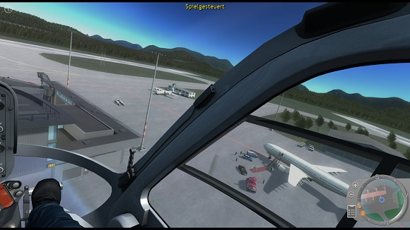 police-helicopter-simulator-pc-screenshot-angeles-city-restaurants.review-4