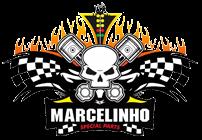 Loja Virtual Marcelinho Parts